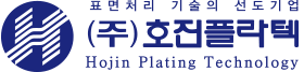 HojinPlatech Co., Ltd.