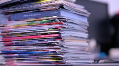 magazines-4783887_1280